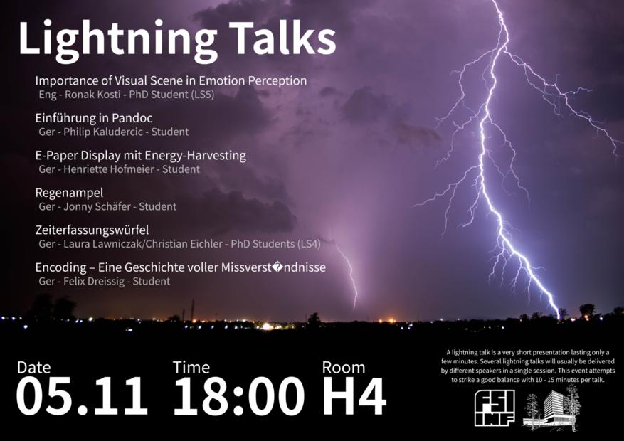 [Image: https://wwwcip.informatik.uni-erlangen.de/~yf63elyf/Lightning_Talks_2019_11_05_resized.png]